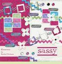 Digital Scrapbooking / by Alissa Hansen