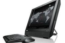 Komputer Rakitan Murah Kaskus Medan