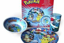Pokémon Sammlung / Das ist meine Pokémon Sammlung viel Spaß beim anschauen und auf meinem YouTube Kanal