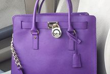 cute handbags and other accesories<3