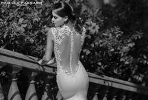 Vestiti da Sposa // Wedding Dress / Vestiti da sposa: quali indosseranno le spose del Savoy Beach Hotel? // Fashion wedding dress.