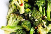 Healthy Recipes / food!
