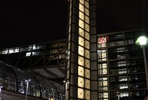 "Berlin 2013 / ""I am a Berliner"""