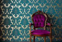 wallpaper -blue