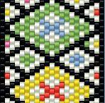 peyotes geometricos 5