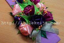 Crafts Bows