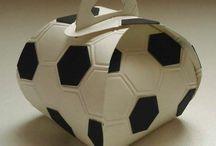 Fotball kort