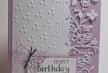 Cards by tonic / Tonic studios