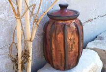"""Творческая мастерская """"Островок"""". """"Ostrovok"""" creative workshop. Handmade pottery ceramics. / Авторская керамика ручной работы. Все сделано нашими руками)). Handmade pottery ceramics."""