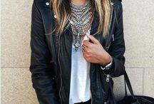 styl tipps