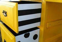 furniture reinvented