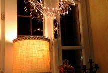 Festività natalizie / Christmas festivities