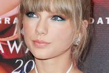 Taylor Swift Looks ❤