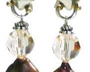 Earrings To Love