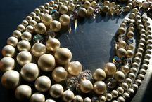 Jewelry I like / by Renee Dawson