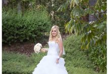 Grand Tradition Estate Weddings