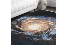 Modern and Contemporary Rugs this Thanksgiving! / Indulge yourself in everything modern this Thanksgiving 2017 with Rugs and Beyond. Shop from a vast collection of handmade Rugs and Carpets in the finest quality at best prices from www.rugsandbeyond.com. Whether you are looking for designer rugs or simple modern carpets at discounted prices, Use Coupon Code RNBTURKEY for Upto 50% off with free shipping.