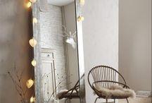 showroom en espacios pequeños