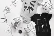 Gift Ideas for New Moms and Baby