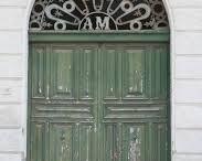 Galatone, Puglia