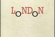 semantic typography