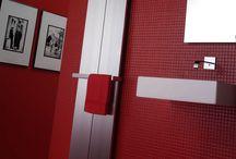 Antrax   - Italian Design
