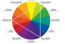color- wheel