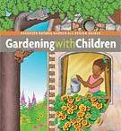 Gardening Books for Kids / Help children connect with the natural world through gardening!