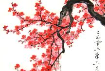 Kiinalainen kuvistyö