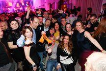 Party ed eventi h