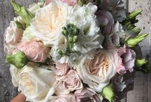 fairynuffflowers