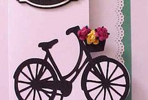rowery z,n,z