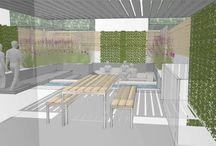 Project Rutland Gate Knightsbridge