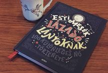My Insta photos Vasárnap délutáni lazítàs #mutimitolvasol #currentlyreading #estimeséklázadólányoknak #goodnightstoriesforrebelgirls #latte #coffee  #mug #cup #morakiado