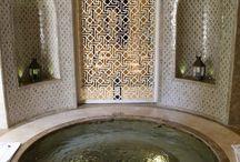 •●•Marokkó•●•