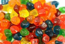 Halal Gelatin Pakistan / HALAL GELATINE has no flavor of its own and contains no sugar, unlike many flavored gelatines which contain mostly sugar as well as artificial flavors and colors