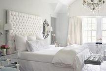 Bedroom it