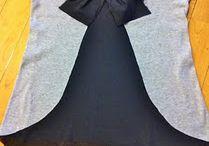 Maglie/camicie  particolari