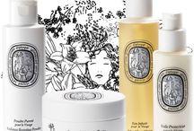L' Art du soin - Diptyque / La cura del viso e del corpo, seguendo dei rituali semplici e utilizzando ciò che di meglio la natura ci offre. Anima #bio realizzata senza coloranti sintetici e derivati chimici.