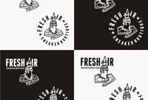 Fresh Air Logo