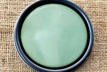 Chalk Paint® Provence / Chalk Paint® decorative paint by Annie Sloan