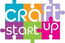CraftStartUp