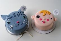 torte per i compleanni