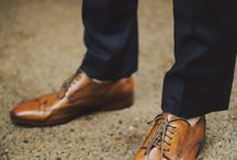 clothes-shoes
