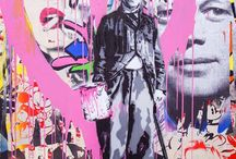 Mrs brainwash