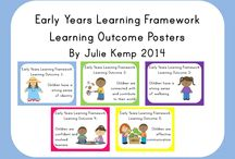 Teaching Resources Australia