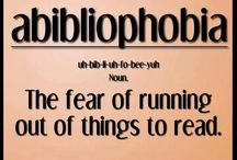 #BookQuotes Galore! / #BookQuotes Galore!