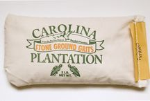 Charleston Wedding Favors and welcome gifts