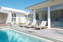 DOMAIN DREAM HOMES / Take a peek at Australia's best homes as listed on www.domain.com.au