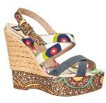 Shoes  / by Paula Cristina
